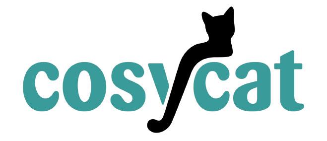 COSYCAT Logo