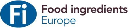 Logo FI Europe