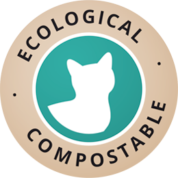 ecological • compostable