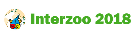 Logo Interzoo 2018