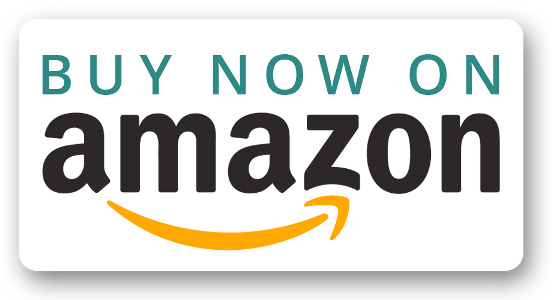 Buy our organic cat litter COSYCAT® on Amazon