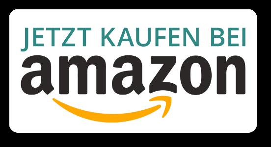 Bio-Holzstreu COSYPET® bei Amazon erhältlich