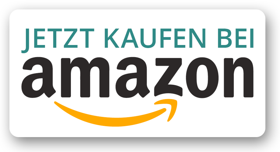 Bio-Katzenstreu COSYCAT® bei Amazon erhältlich